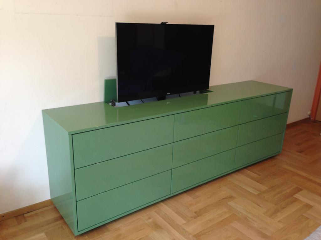 Keuken Renoveren Limburg – Atumre com